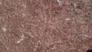 7 Gnejsig granit